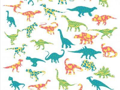 Book-Dinosaurus-carré