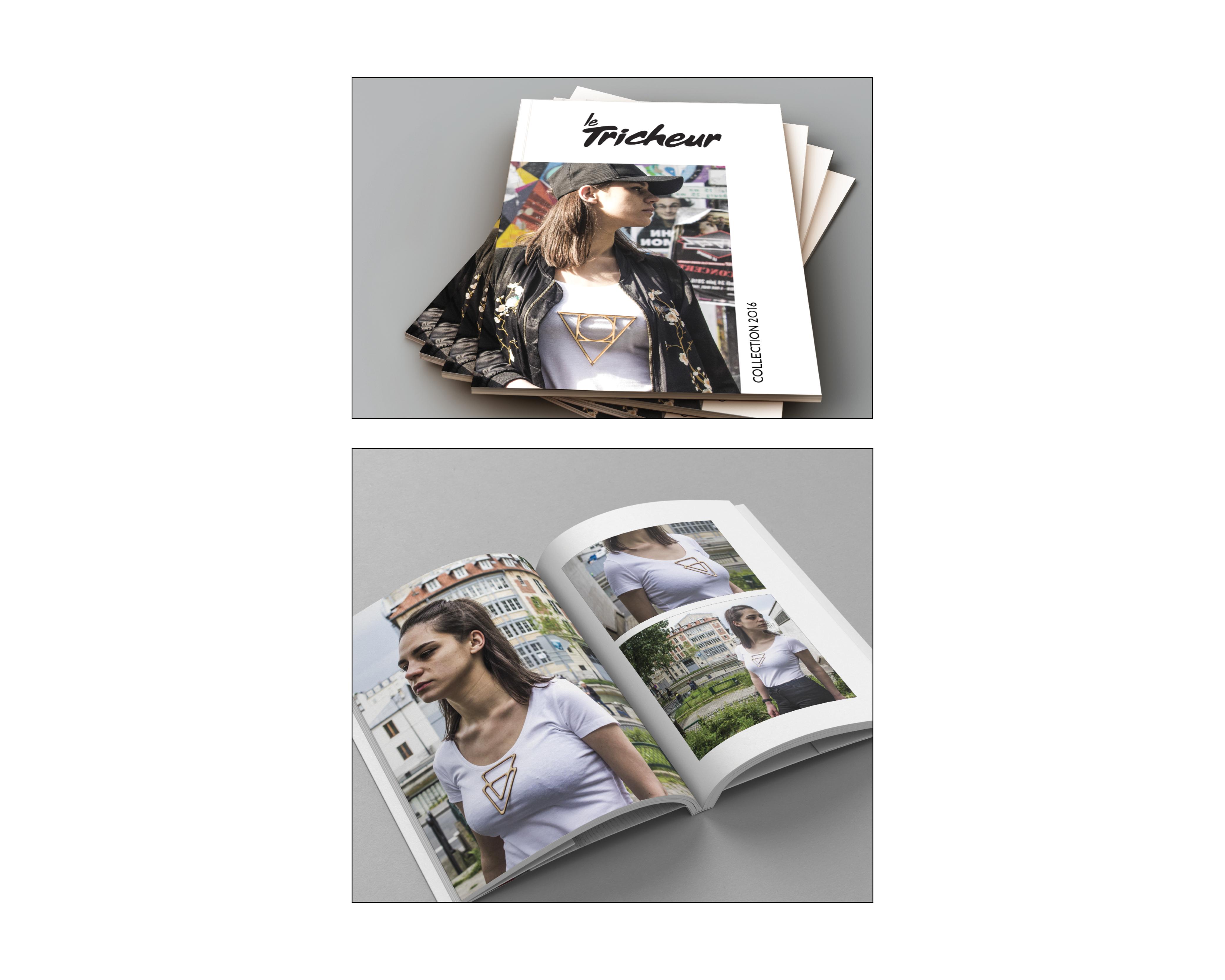 LetortCharlotte-LetricheurLookBook