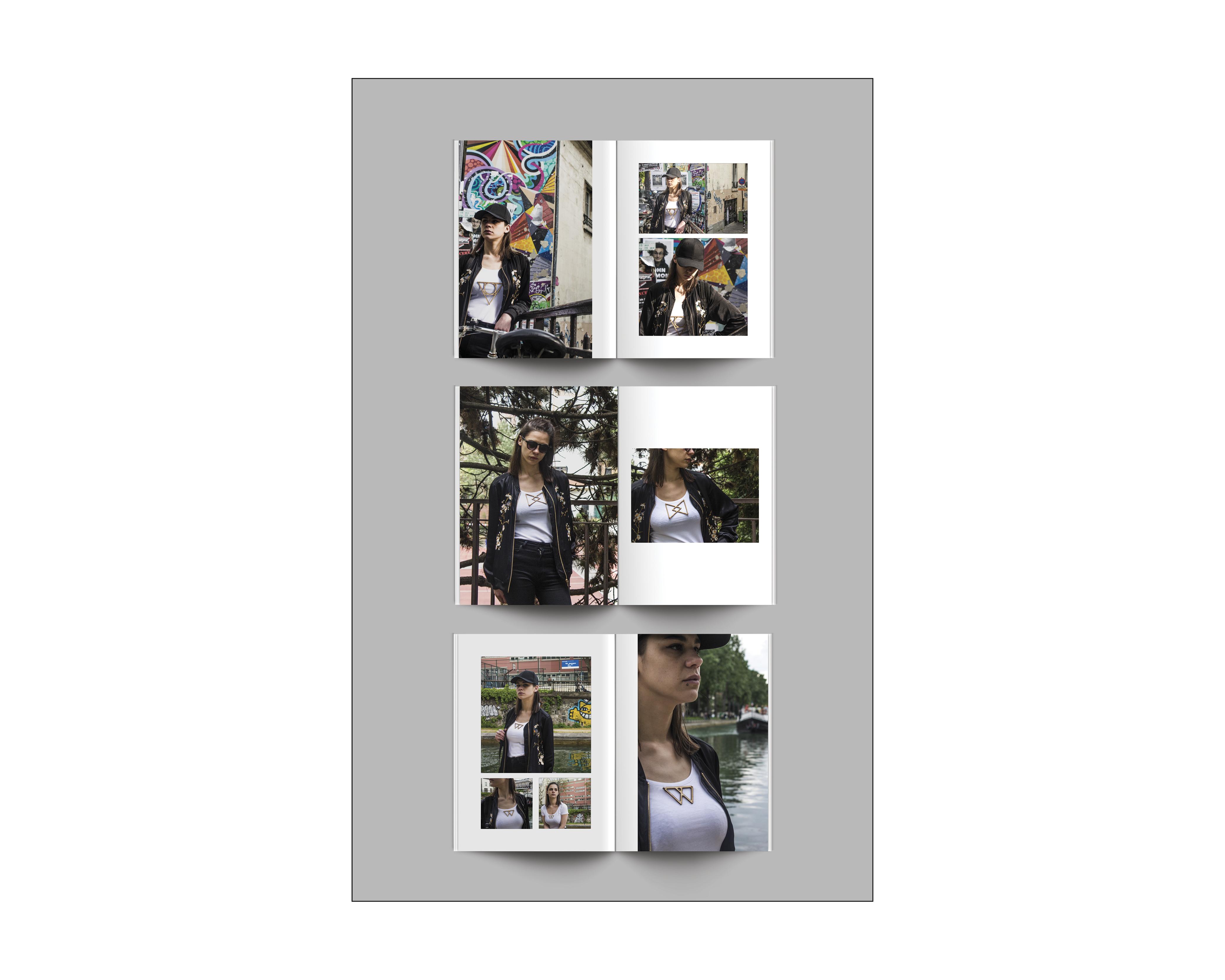 LetortCharlotte-LetricheurLookBook2
