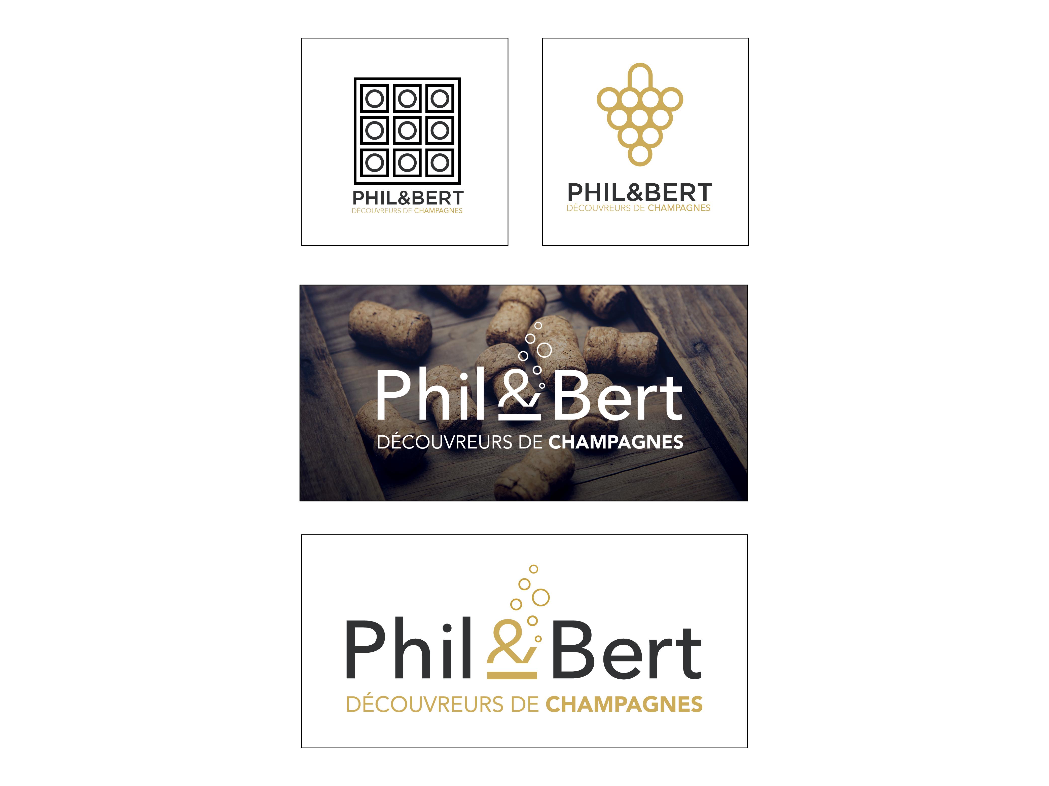 LetortCharlotte_Phil&Bert_1